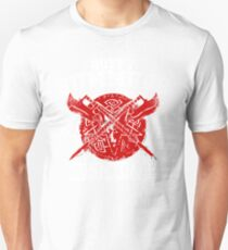 Buffy - One Born T-Shirt