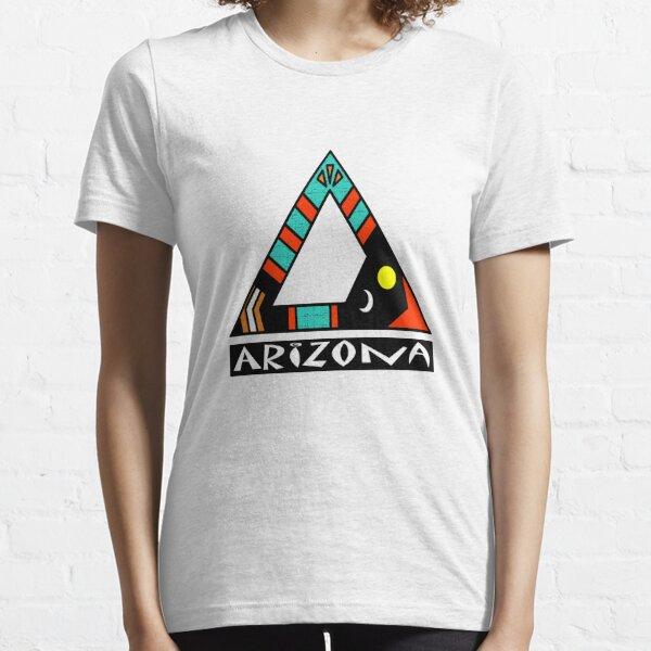 Arizona  Essential T-Shirt