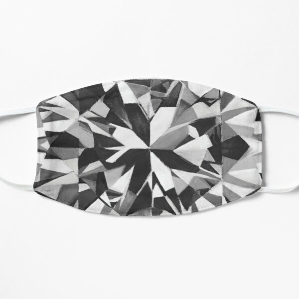 Diamond Painting Mask