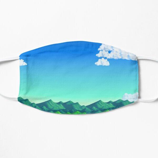 Stardew Valley Landscape  Mask