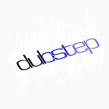 Dubstep 3 by Donna-R