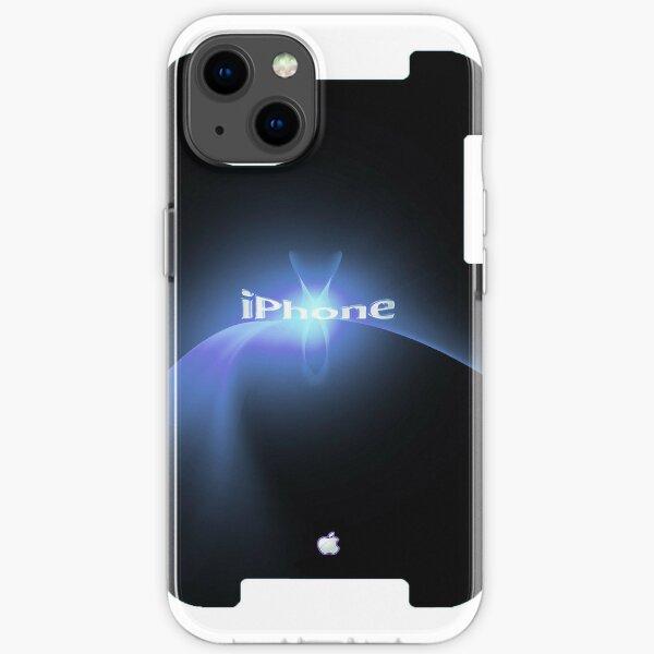 Fashion iphone design iPhone Soft Case