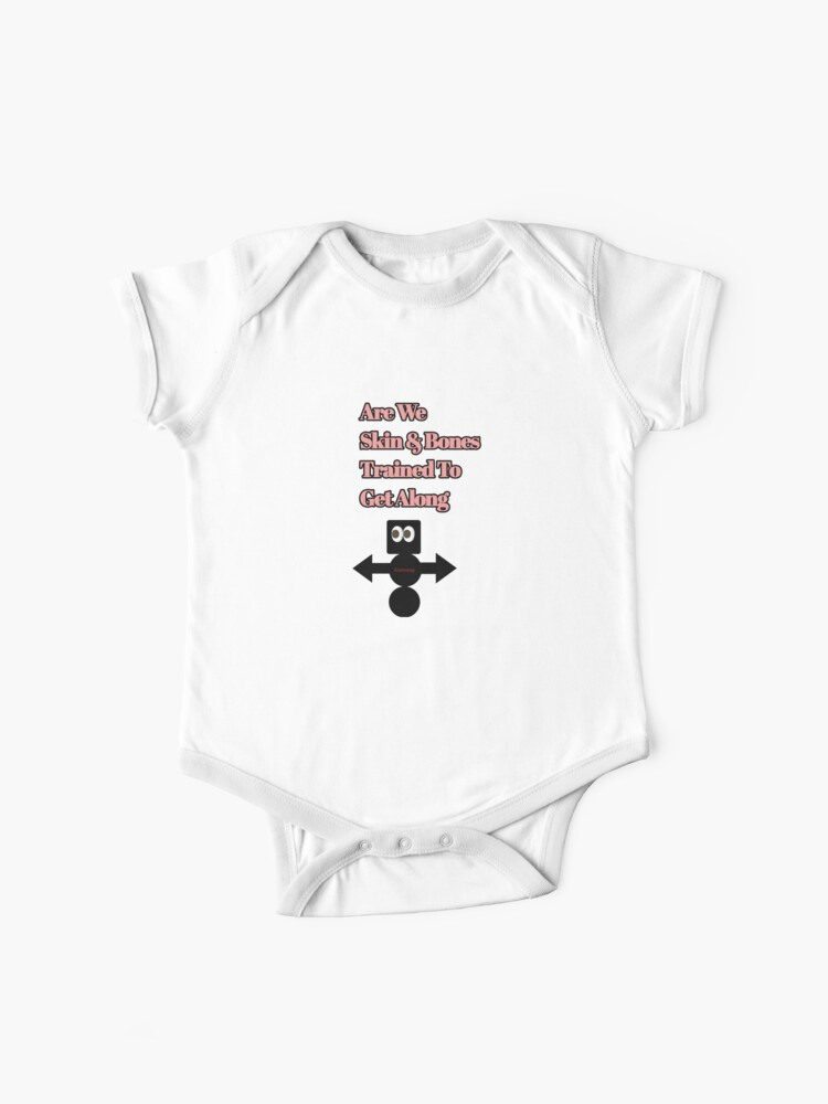 Copy Of Taylor Swift Treacherous Baby One Piece By Alemway Redbubble