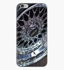BBS RS iPhone Case iPhone Case