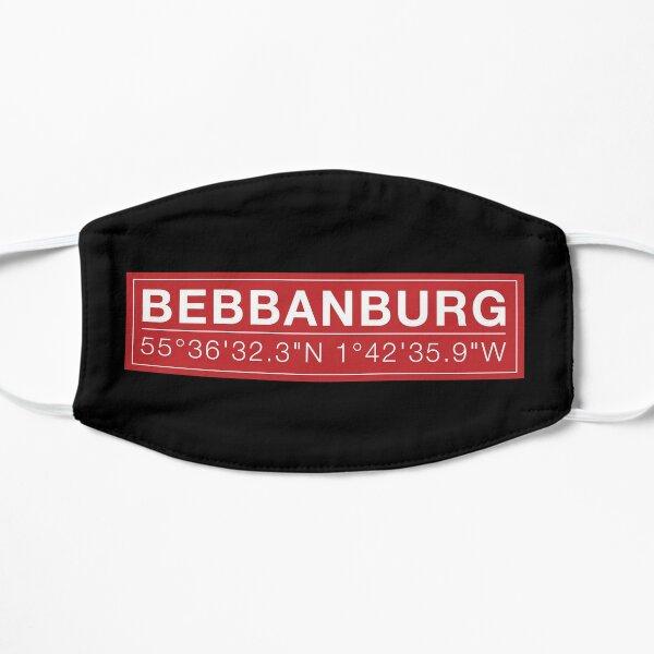 Bebbanburg Mask