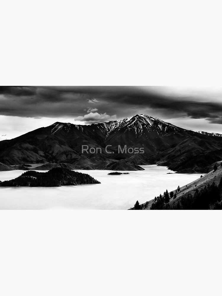Avimore NZ by ronmoss