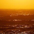 Golden Light by Anton Gorlin