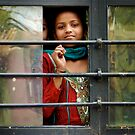 jewels in the window by handheld-films