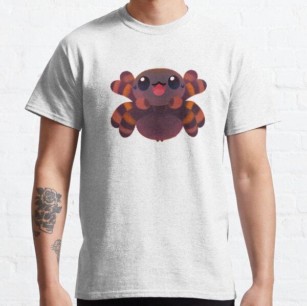 Tarantulas - dark Classic T-Shirt