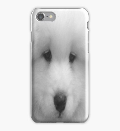 TO DIE FOR! iPhone Case/Skin