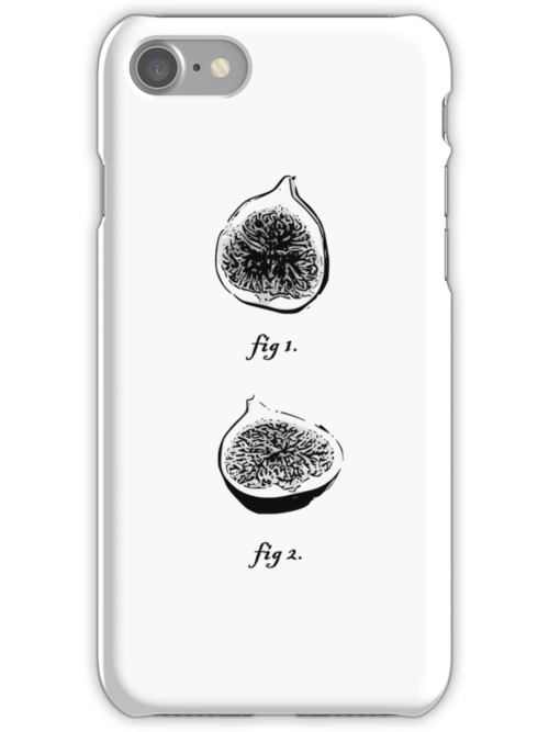 fig 1. fig 2. by doodlewhale