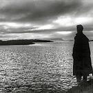 Scotland by Dean Bailey