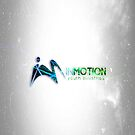 inmotion by dcproductions