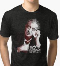 rodney dangerfield Tri-blend T-Shirt