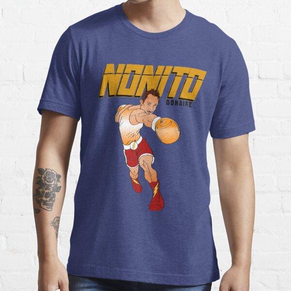 The Filipino Flash! Essential T-Shirt