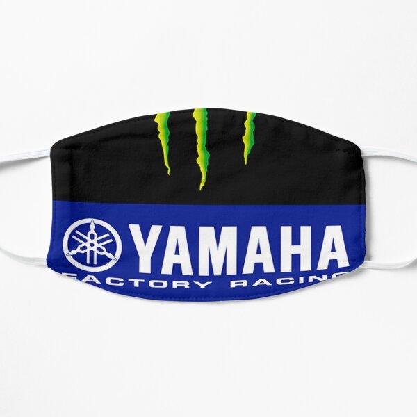 MotoGP Yamaha Racing Mask