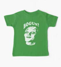 BOGUS! Kids Clothes