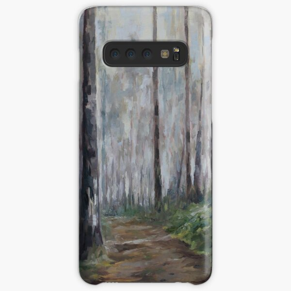 Road to Everyday Samsung Galaxy Snap Case