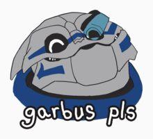 Garbus Pls | Unisex T-Shirt