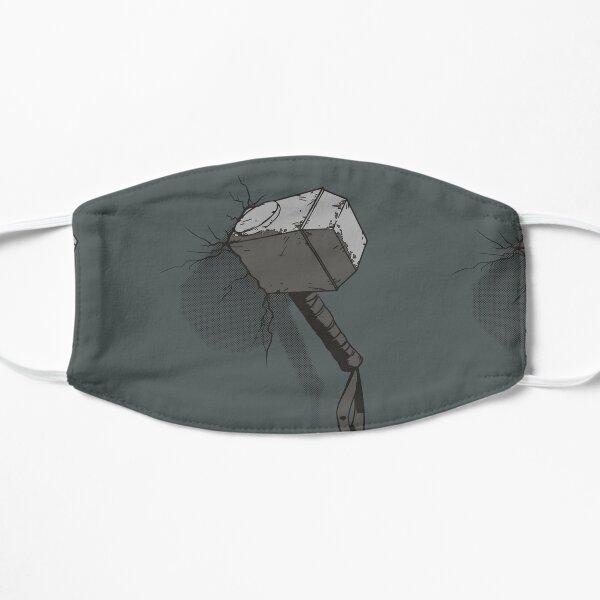 Thor Hammer  Mask