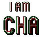 I Am El Chapo by thehiphopshop