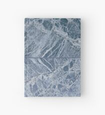 MARBLE  #1 Hardcover Journal