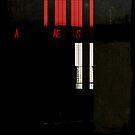 012-12 by linda vachon