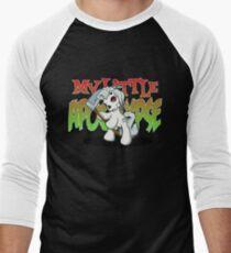 My Little Apocalypse - Death T-Shirt