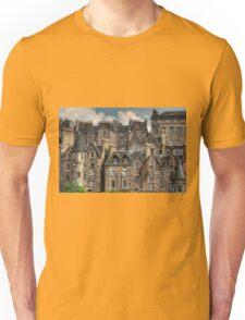 Tenements Unisex T-Shirt