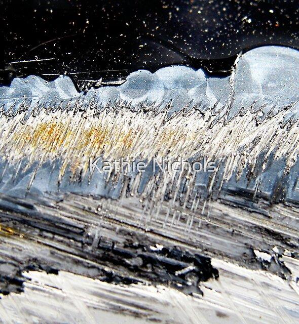 Dark Side of the Moon by Kathie Nichols
