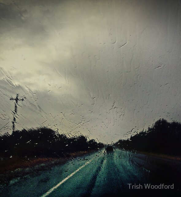 6.7.12 by Trish Woodford