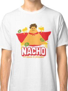 Nacho Classic T-Shirt