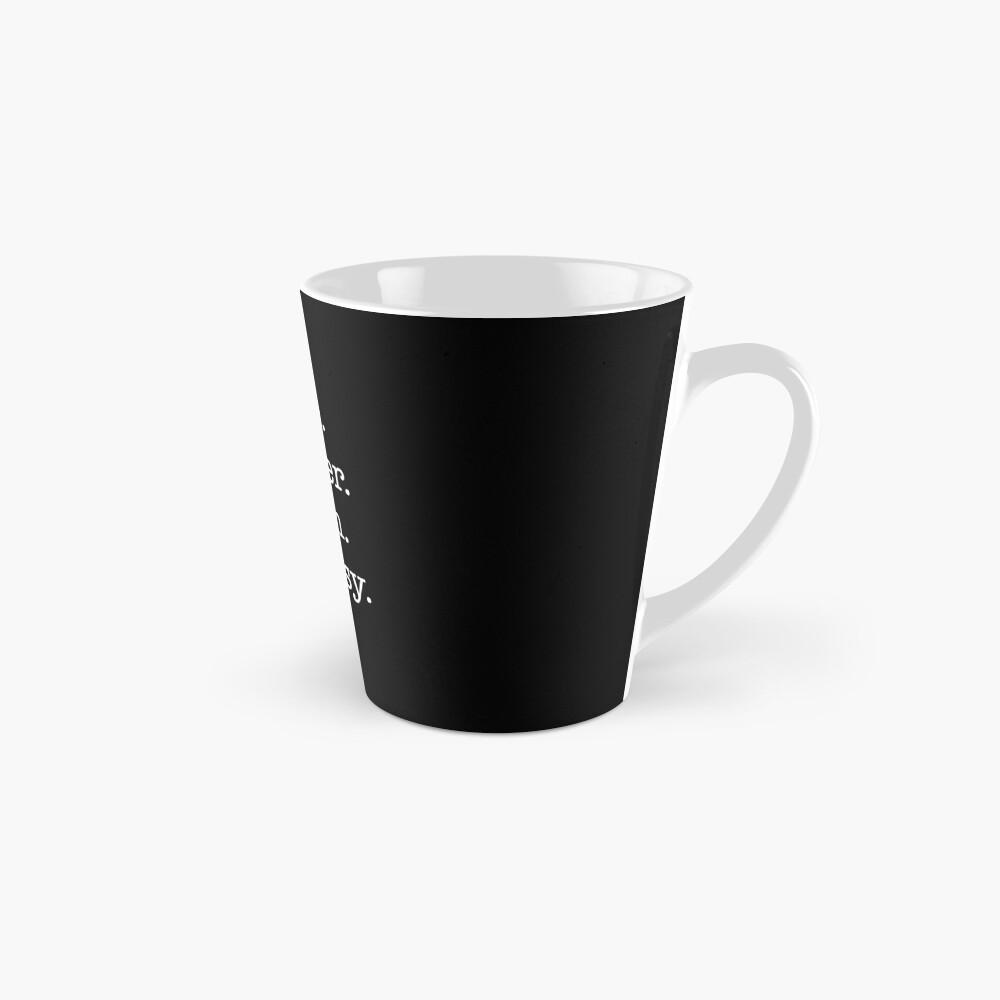 Mickey's Navy Mug