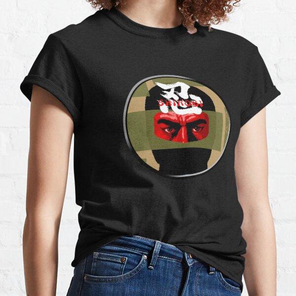 Shinobi 2 Classic T-Shirt