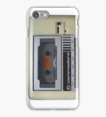 Commodore 64 style iPhone Case/Skin