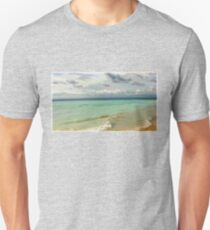 Dreamland Beach T-Shirt
