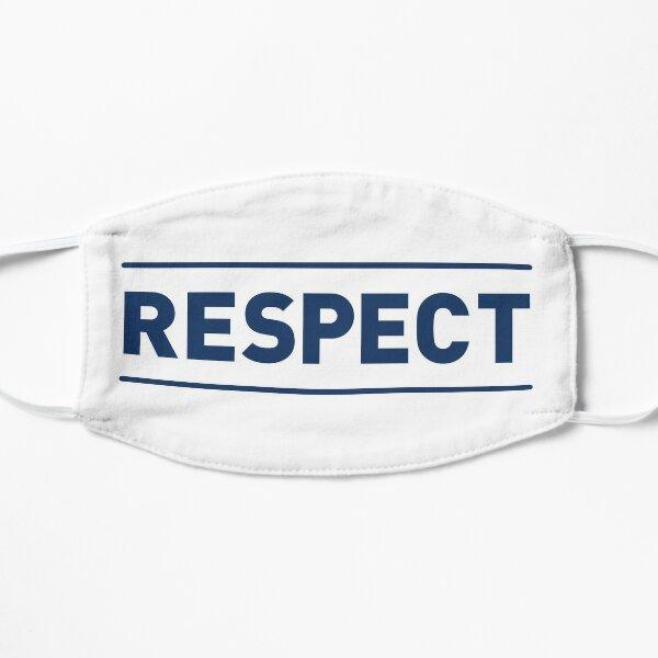 Respect Mask