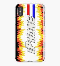 Yo Phone! iPhone Case/Skin