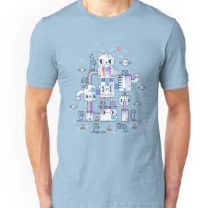 Slim Fit T-Shirt