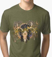 Parallel Universe Tri-blend T-Shirt