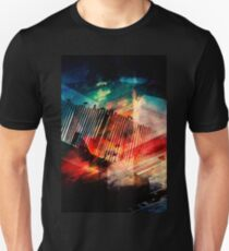 Heavenly Superiors  Unisex T-Shirt