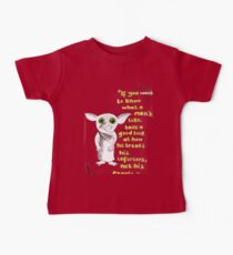 Inferiors, Dobby. Kids Clothes