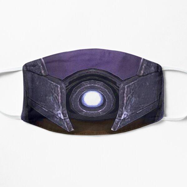Tali Quarian Face Mask Mask