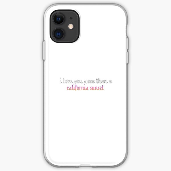 Chasin You Phone Cases Redbubble