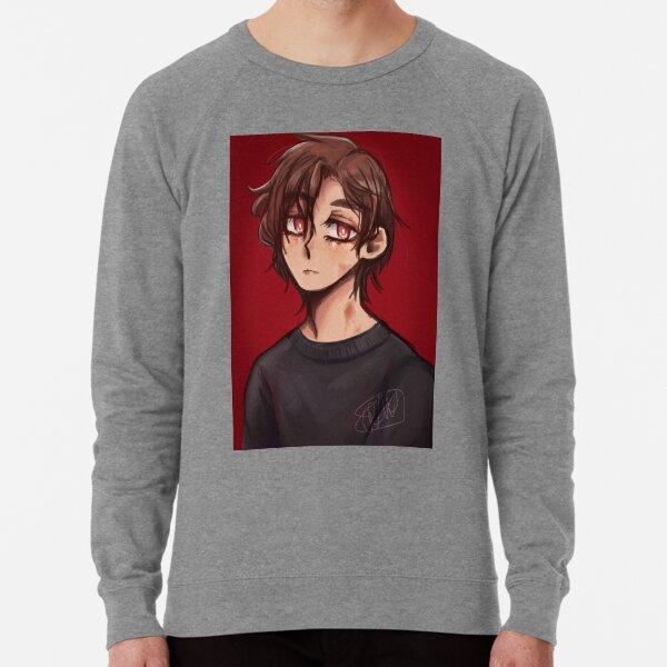 Sad boyo hours Lightweight Sweatshirt