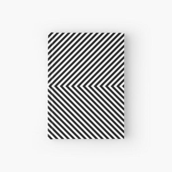 #Hypnosis #Hypnotic Image #HypnosisImage #HypnoticImage Hardcover Journal