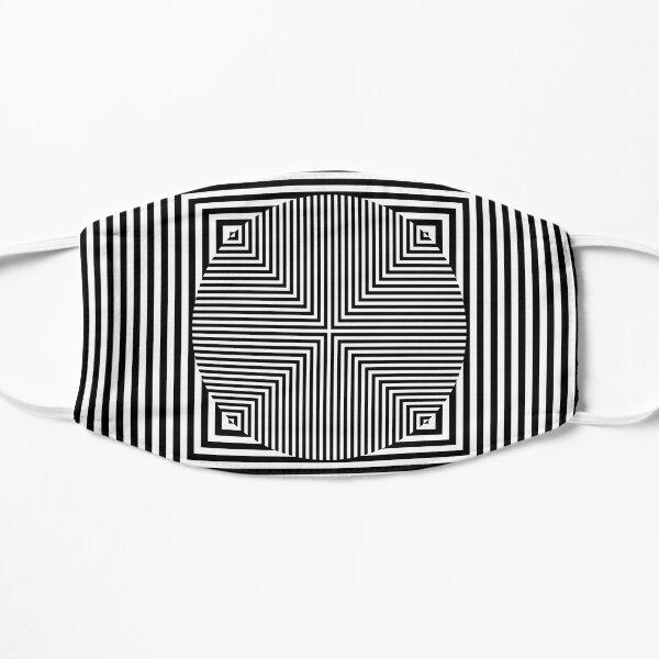 #Hypnosis #Hypnotic Image #HypnosisImage #HypnoticImage Flat Mask