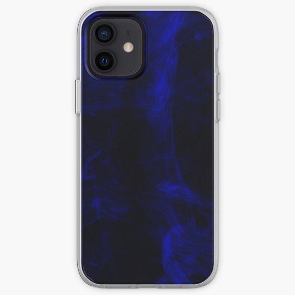 CS:GO Sapphire Doppler iPhone Soft Case