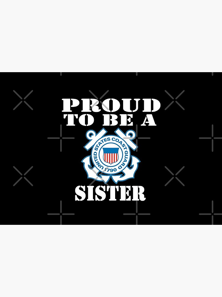 Proud To Be A CG Sister Design by Mbranco