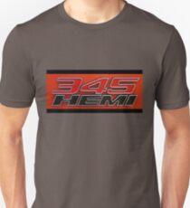 345 HEMI TeeShirt T-Shirt